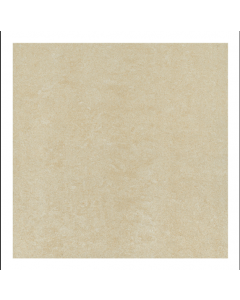 RAK Ceramics Lounge Beige Unpolished Porcelain Wall and Floor Tiles 60x60