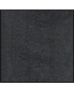 RAK Ceramics Lounge Black Unpolished Porcelain Wall and Floor Tiles 60x30