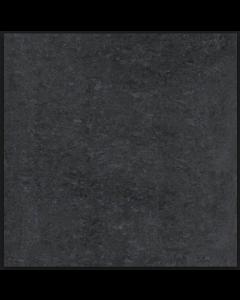 RAK Ceramics Lounge Black Unpolished Porcelain Wall and Floor Tiles 60x60