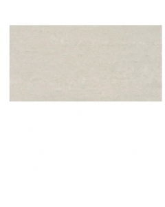 RAK Ceramics Lounge Light Grey Unpolished Porcelain Wall and Floor Tiles 30x60