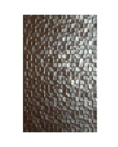 Studio Conran Hartland Metallic Mosaic Tile - 248x398mm