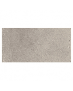 Gemini Tiles Rango Realstone Rain Greige 60x30 Porcelain Wall and Floor Tiles