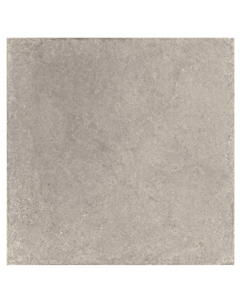 Gemini Tiles Ragno Realstone Rain Greige 60x60 Porcelain Wall and Floor Tiles