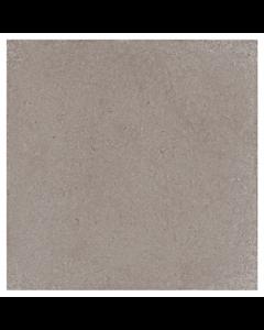 Rango Realstone Rain Taupe 60x60 Porcelain Wall and Floor Tiles