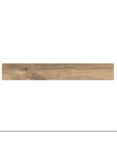 Rondine Wood Beige Smooth Tiles 1000x150 Wood Effect Porcelain Tiles