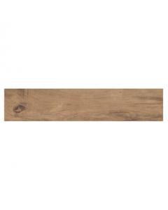 Rondine Wood Beige Smooth Tiles 1000x205 Wood Effect Porcelain Tiles