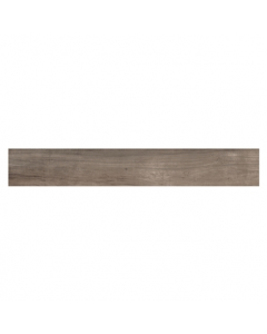 Rondine Wood Brown Smooth Tiles 1000x150 Wood Effect Porcelain Tiles