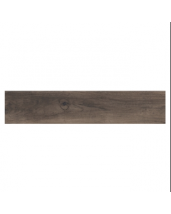 Rondine Wood Brown Smooth Tiles 1000x205 Wood Effect Porcelain Tiles