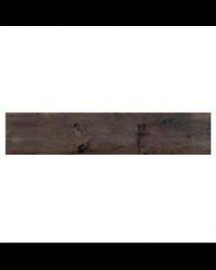 Rondine Wood Dark Smooth Tiles 1000x205 Wood Effect Porcelain Tiles