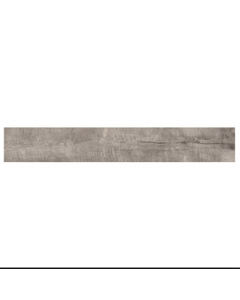 Rondine Wood Greige Smooth Tiles 1000x150 Wood Effect Porcelain Tiles