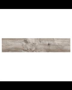 Rondine Wood Greige Smooth Tiles 1000x205 Wood Effect Porcelain Tiles