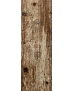 Rustic Wood Barn Tiles - 615x205mm