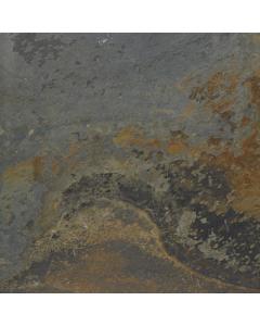 Natural Stone Rustic Slate 60x60