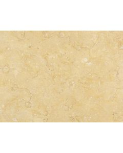 Marshalls Tile and Stone Safiya Tumbled Classical Roman Opus