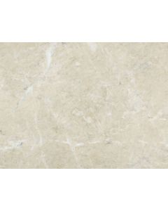 Marshalls Tile and Stone Santa Anna Tile 610x406mm