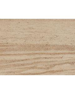 Marshalls Tile and Stone Santa Capa Tile 600x300mm