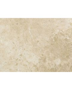 Marshalls Tile and Stone Travertine Savannah Tile 406x406mm