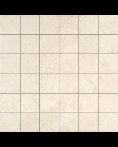 Cedir Mosaico Laguna Avorio 333x333mm Tile