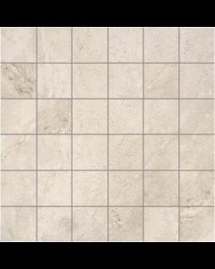 Cedir Mosaico Laguna Perla 333x333mm Tile