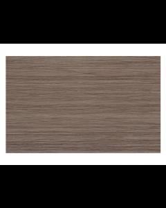 Gemini Tiles Vitra Allure Mocha Tile - 400x250mm