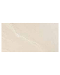 RAK Ceramics Slate White Tile - 30x60cm