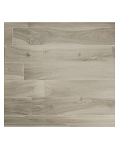 Marshalls Tile and Stone New Zealand Catlins Natural Tile - 200x1200mm