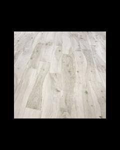 Marshalls Tile and Stone New Zealand Awanui Natural Tile - 200x1200mm
