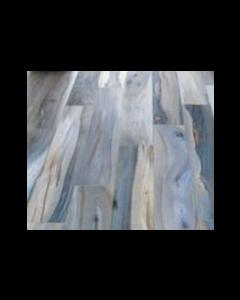 Marshalls Tile and Stone New Zealand Tasman Lappato Tile - 200x1200mm