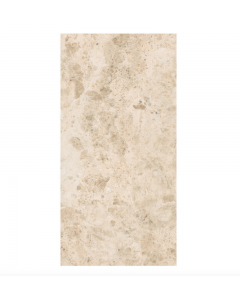 Johnson Tiles Imitations Alais Satin Tile - 600x300mm