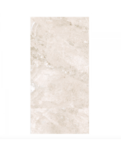 Johnson Tiles Imitations Fresco Satin Tile - 600x300mm