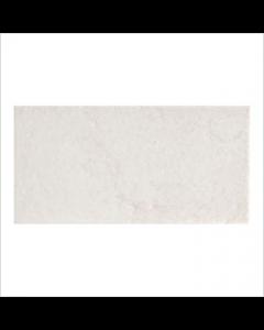 Gemini Totem Rustic Blanco Tile - 150x75mm