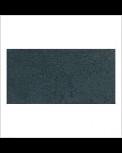 Gemini Totem Rustic Negro Tile - 150x75mm