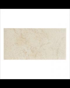 Gemini Totem Rustic Ocre Tile - 150x75mm