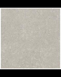 AB Ceramics Metropoli Pearl Ceramic Floor Tiles 447x447