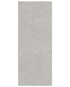AB Ceramics Metropoli Pearl Ceramic Wall Tiles 500x200mm