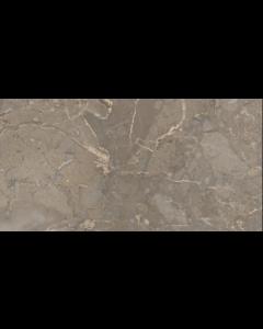 British Ceramic Tiles HD Mimeo Grey Satin tile BCT21049