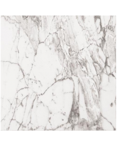 Venato Blanco Matt Tiles - 600x600mm
