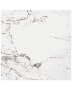 Pamesa Venato Blanco Leviglass Tiles 750x750mm