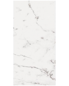 Venato Blanco Leviglass Tiles - 375x750mm