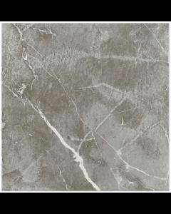 Pamesa Tajin Gris Leviglass Tiles - 750x750mm