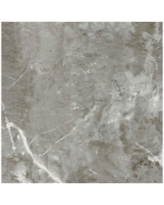 Tajin Gris Leviglass Tiles - 600x600mm