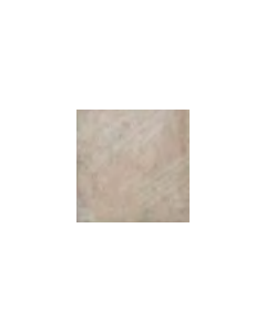 Marshalls Tile and Stone New Orleans Royal Street Tile - 200x200mm