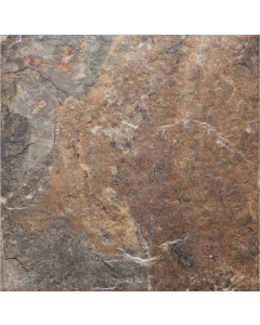 Ceramica Impex Wave Soil Tiles - 450x450mm