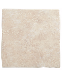 Calcuta Natural Ceramic Floor Tiles - 330x330mm