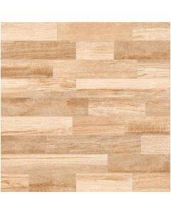 Purity Wood Effect Ash Tiles - 480x480mm