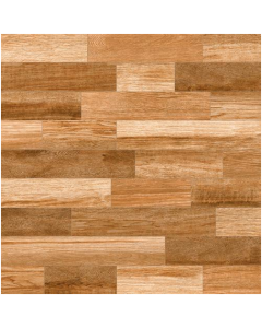 Purity Wood Effect Elm Tiles - 480x480mm