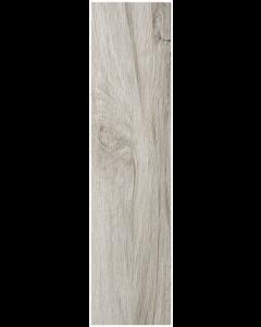 Sauco Wood Effect Tiles Sauco Gris 24x95cm