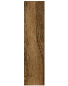 Sauco Wood Effect Tiles Sauco Viejo 24x95cm
