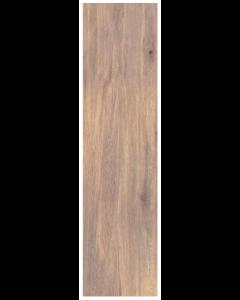 Laponia Tiles Caoba 950x240 Tiles