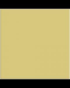 Night and Day Tiles Day Time Lemon Yellow Matt 148x148mm